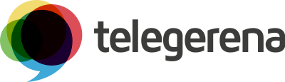 TELEGERENA - Fibra óptica, fijo, televisión y móvil en Gerena